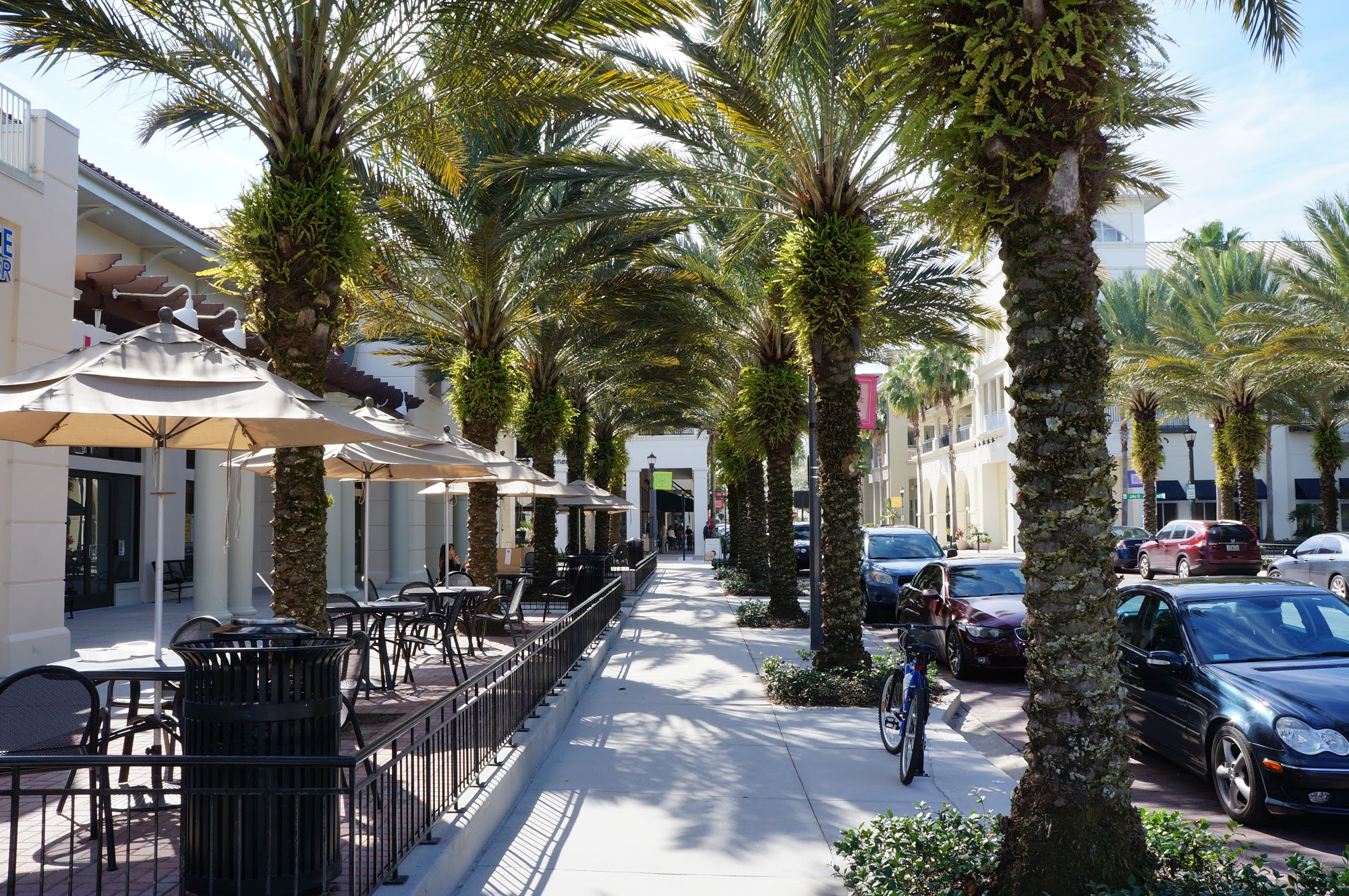 Mobile Home Communities In Florida