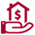 rent-collections-icon